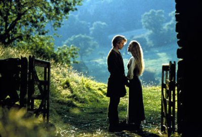 princess bride 4