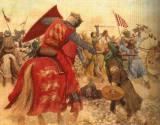 crusades221