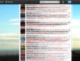 twitter-blur