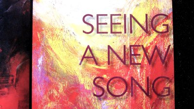 1-seeing-a-new-song