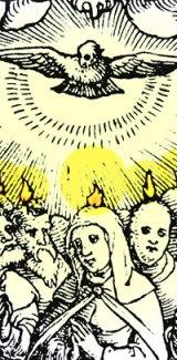 pentecost-songs