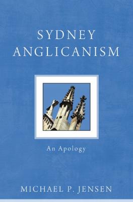 sydney-anglicanism-michael-jensen