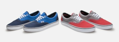 blueandredshoes