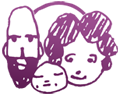 support-base-logo-2