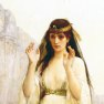 cabanel_alexandre_the_daughter_of_jephthah-edit
