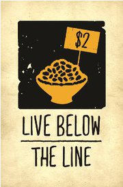 live-below-the-line1