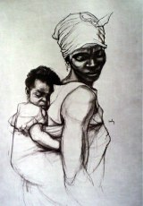 african-mother-and-child