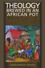 theology-brewed-in-an-african-pot