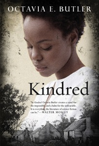 Kindred2