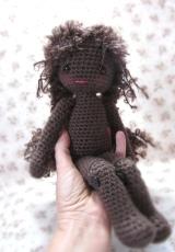 half-person-doll