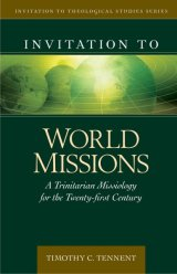 tennent-world-missions-cover