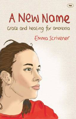 Emma_Scrivener-A_New_Name