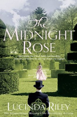 the-midnight-rose