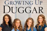 Jessa-Duggar-and-her-sisters-unveil-Christian-dating-rules-in-new-book