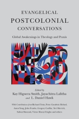 evangelical-postcolonial-conversations-book-cover
