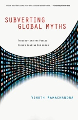 subverting-global-myths-book-cover