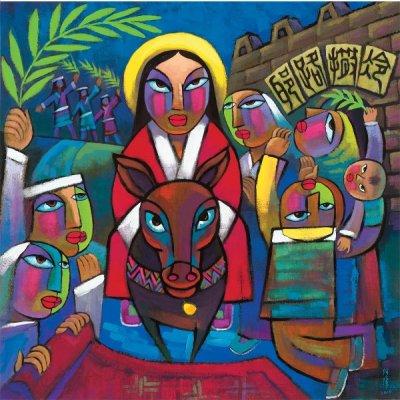14-entry-to-jerusalem