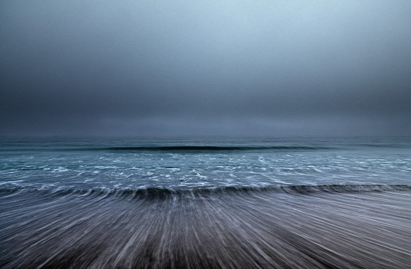 Seascape XI by Antti Viitala.