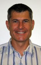 Andrew Sloane Lge
