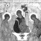 rublev-trinity-feature