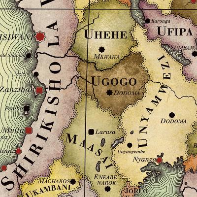 alkebu-lan-tanzania