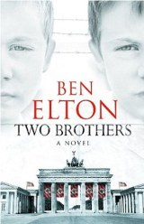 Two Brothersby Ben Elton