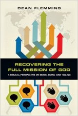 recovering-the-full-mission-of-god-book-cover