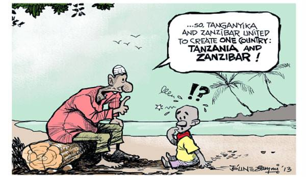 sammi-tanzanian-union-the-citizen