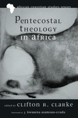 African Pentecostal Theology