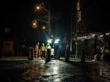 construction-night