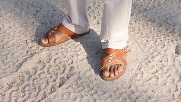 1-sandals