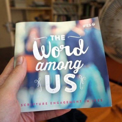 ifes-word-among-us