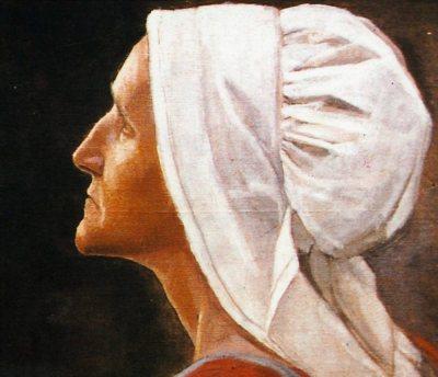 Marie-Durand-2
