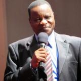 mwenisongole